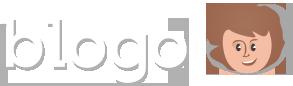 Blogo   Stylish WP Theme for Creative Bloggers