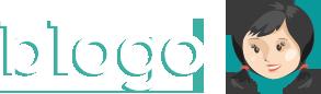 Blogo | Stylish WP Theme for Creative Bloggers